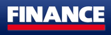 http://4clarity.de/wordpress/wp-content/uploads/2012/02/Logo-Finance.jpg